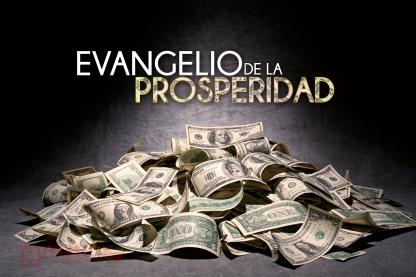 evangelio-de-la-prosperidad